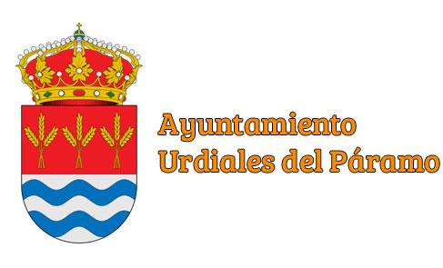 Ayuntamiento de Urdiales