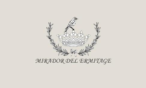 El Mirador del Ermitage